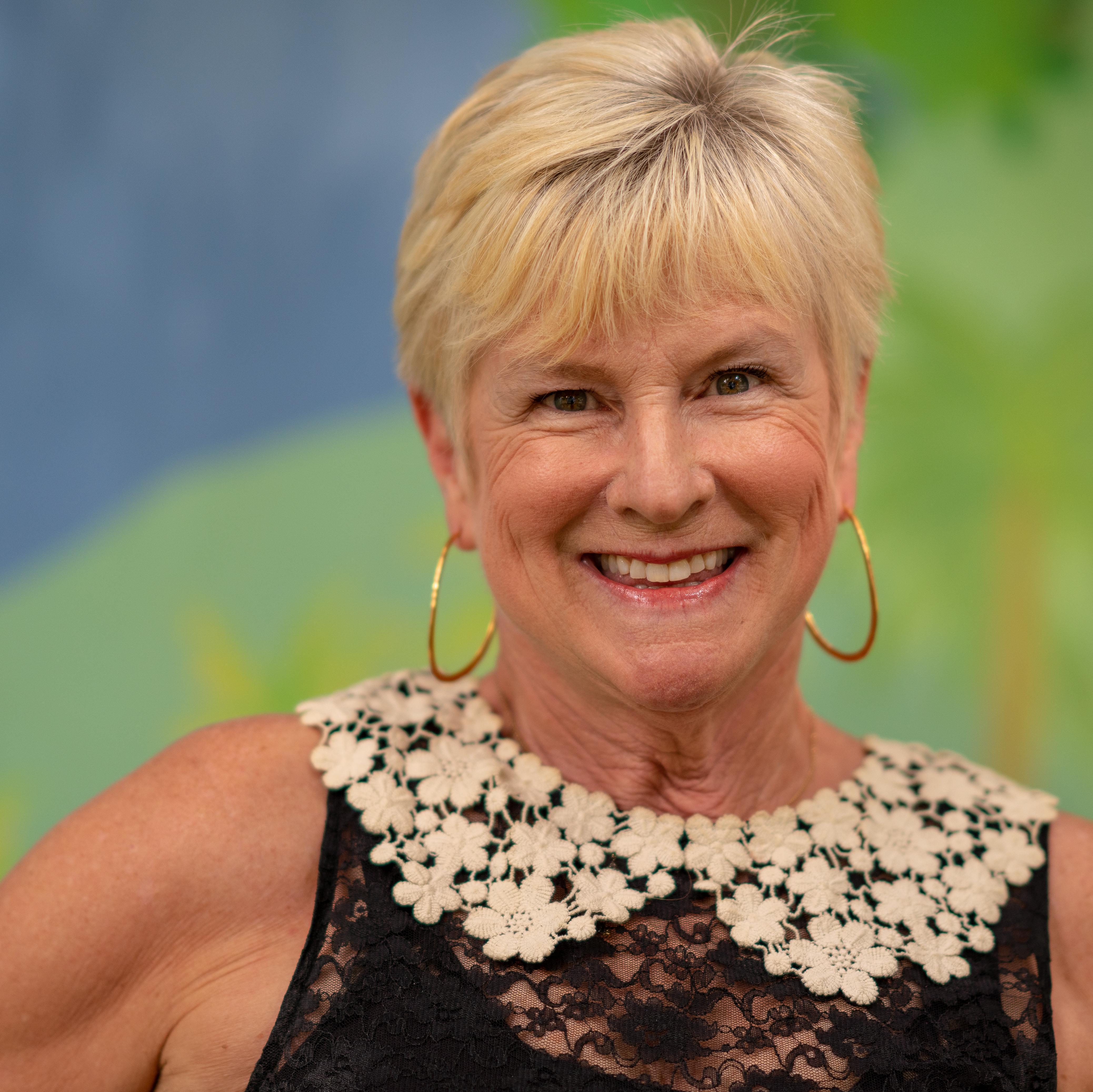 Kathleen Salmi's Profile Photo