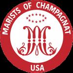 Marists-of-Champagnat-Logo-png-150x150.png