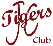 Image reads JC Tiger Club