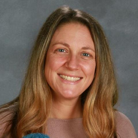 Casey Fredenburgh's Profile Photo