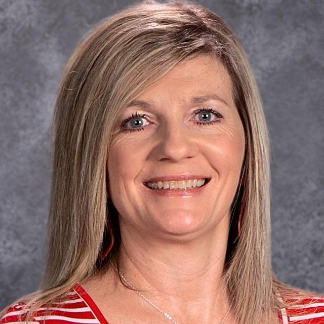 Rhonda McGee's Profile Photo