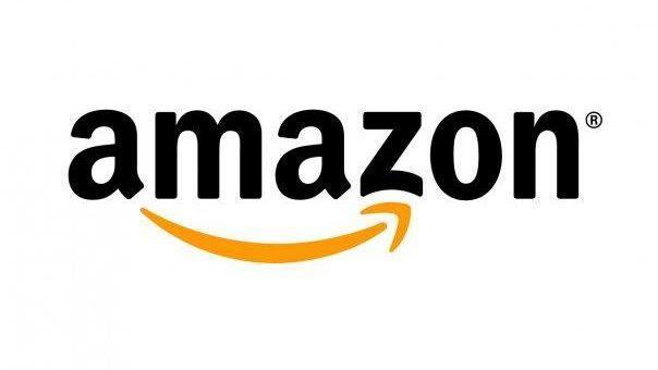 Holiday Shopping at Amazon? Thumbnail Image