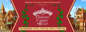 The Princess Capers Banner.jpg