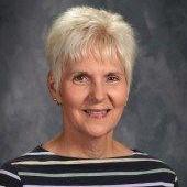 Diane Small's Profile Photo