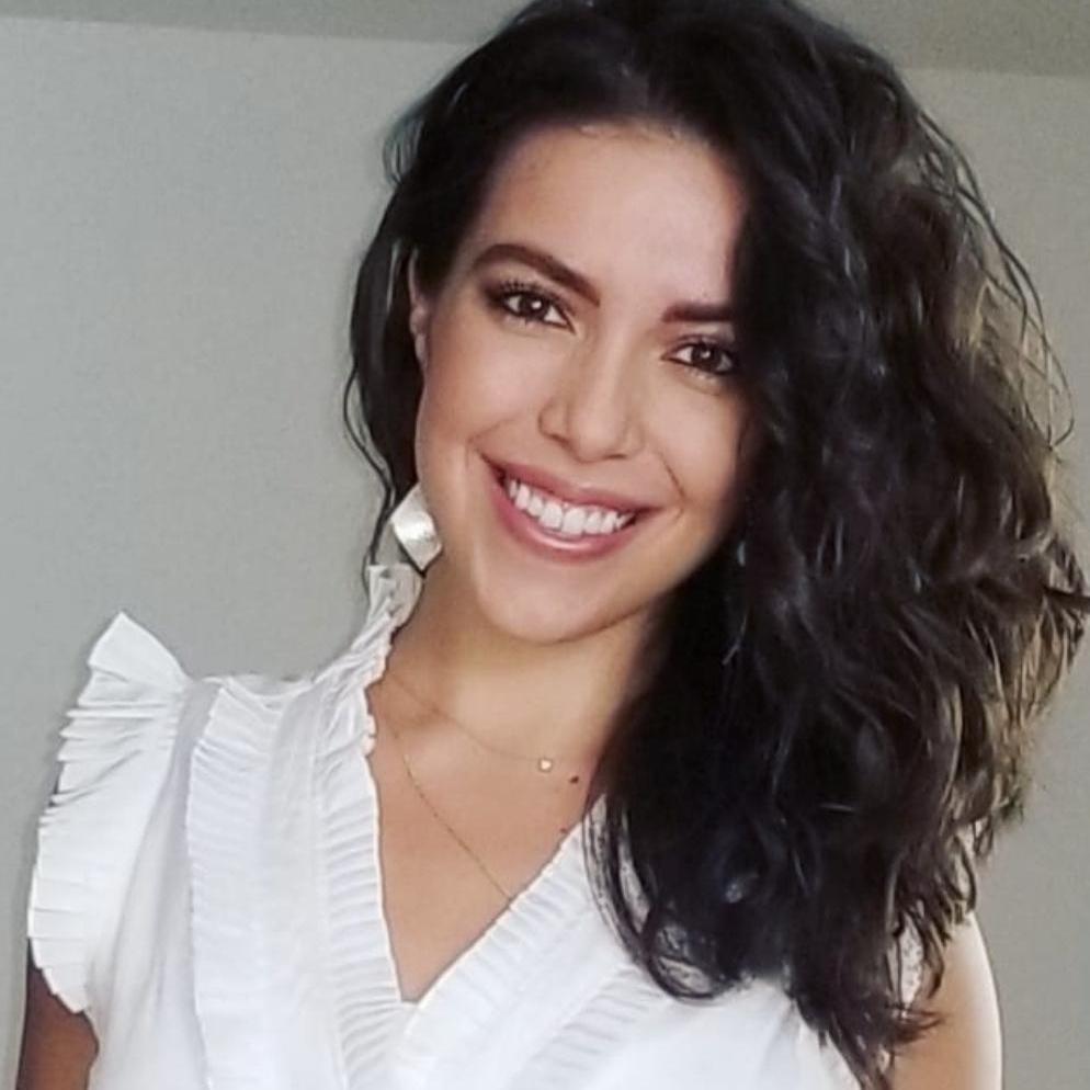 Michelle Podumis's Profile Photo