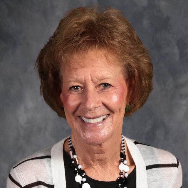 Rochelle Bonds's Profile Photo