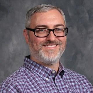 Chris Camilleri's Profile Photo