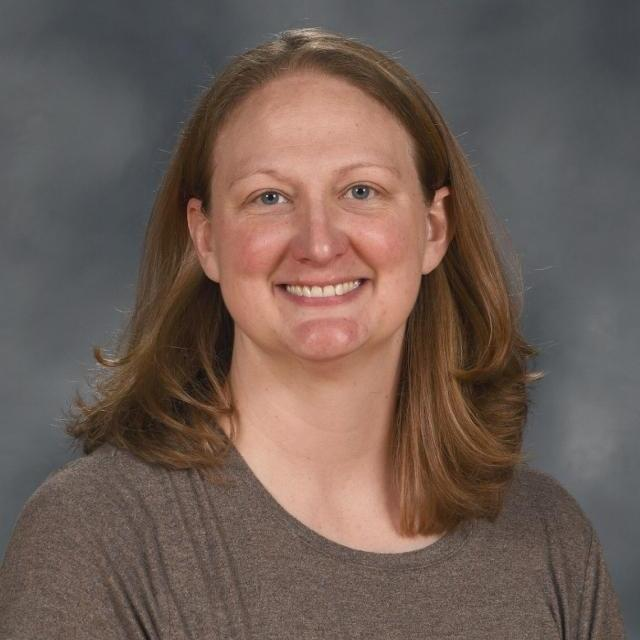 Anni Hollenbeck's Profile Photo