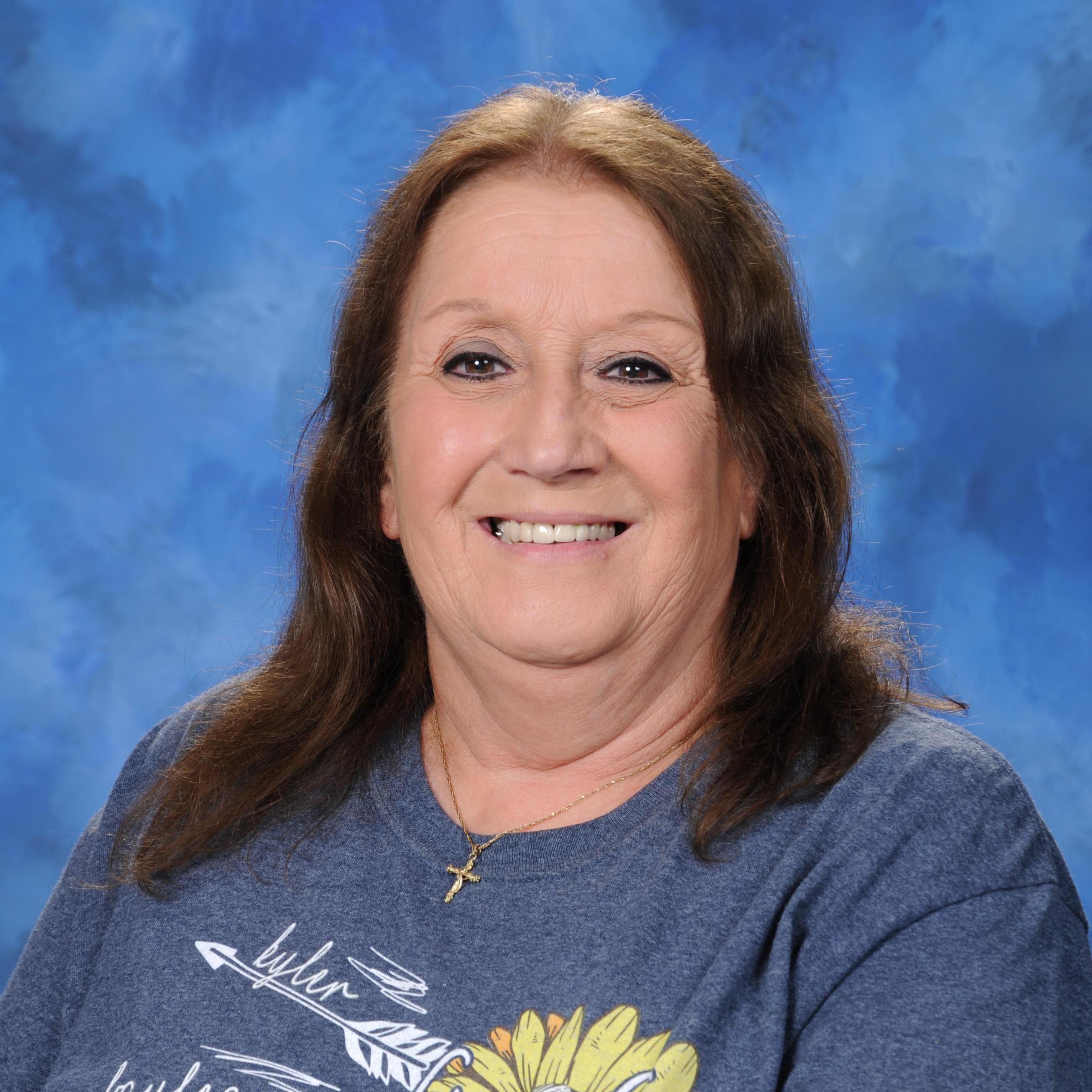 Janet Lane's Profile Photo