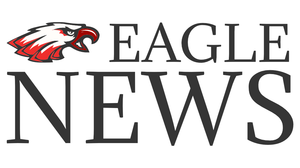 eagle news alert