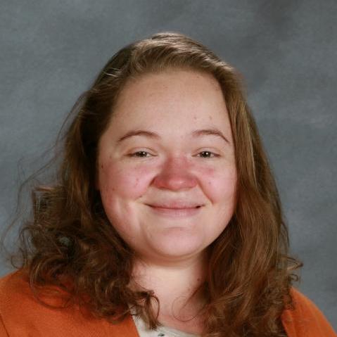 Mallory Brown's Profile Photo