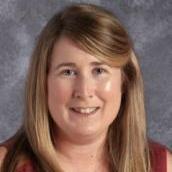 Jessica Joyner's Profile Photo