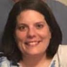 Mary Payne's Profile Photo