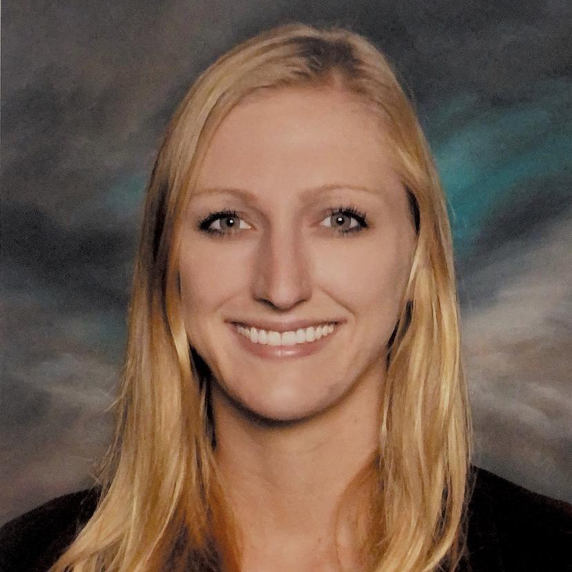 Terra Joyner's Profile Photo