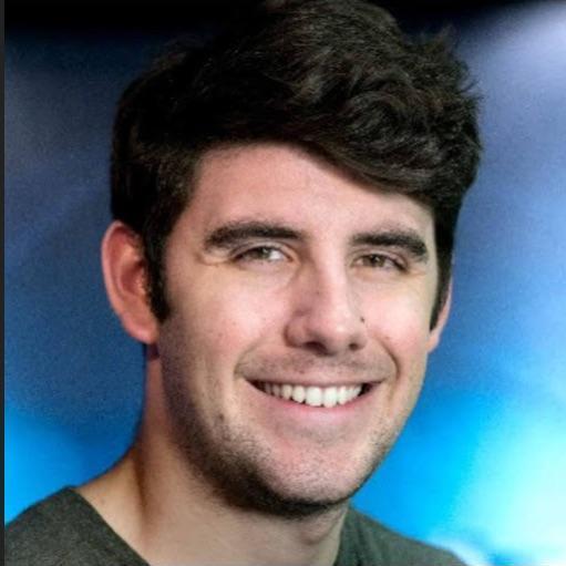 Bryan Dougherty's Profile Photo