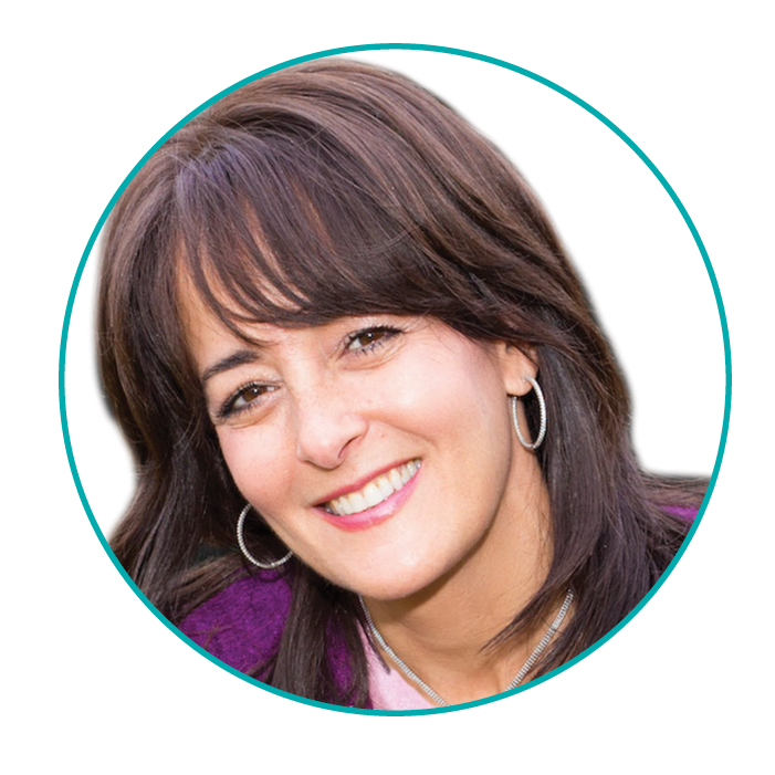 Esther Wein's Profile Photo