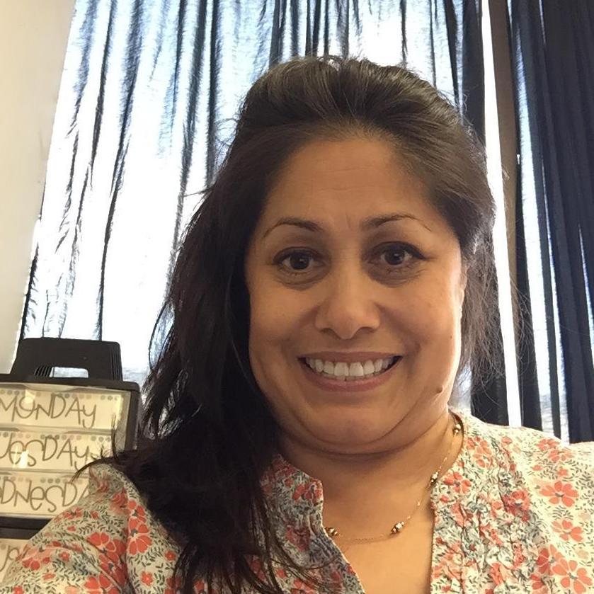 Melissa Galvez's Profile Photo