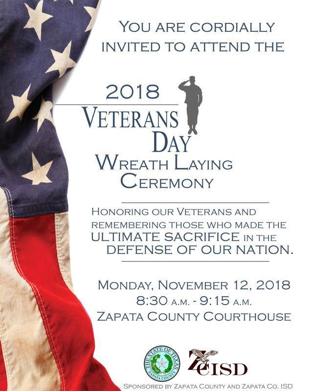 Veterans Flyer.jpg