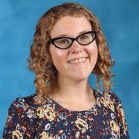 Susan Elofson's Profile Photo