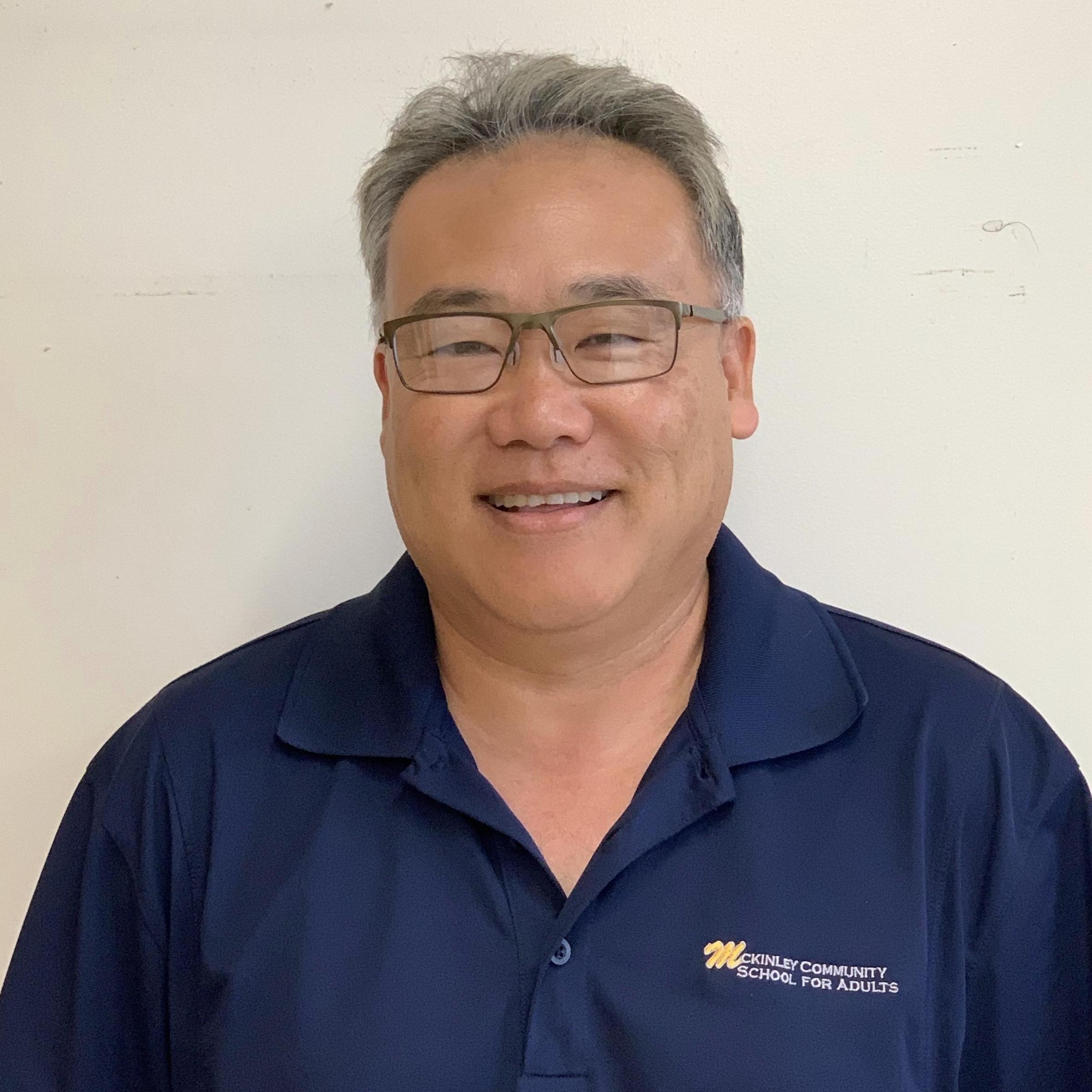 Lance Jyo's Profile Photo