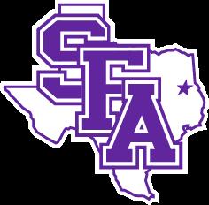 Steven F. Austin University