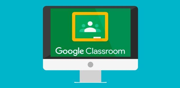 Google Classroom Assignments Featured Photo