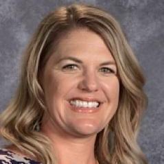 Brooke Palzinski's Profile Photo