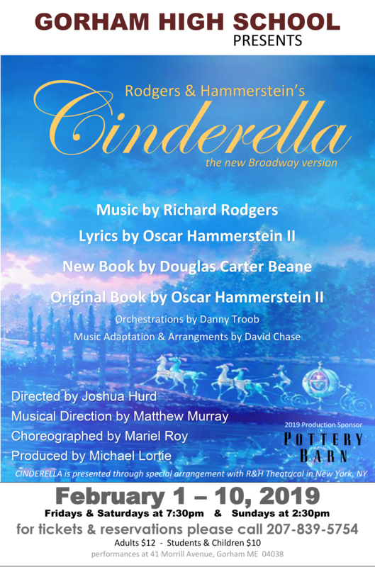 Cinderella Poster FINAL.png
