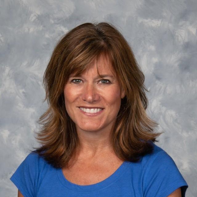 Johannah Cross's Profile Photo