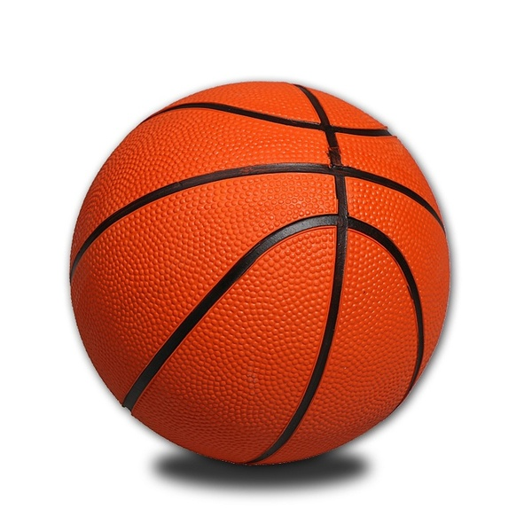 Basketball live stream link