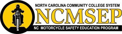 NC Motorcycle Safety Courses