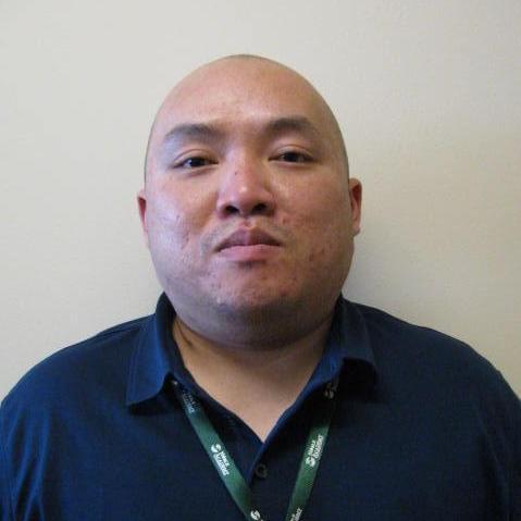 Adam Moua's Profile Photo