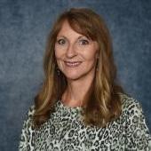 Bobbie Rhodes's Profile Photo