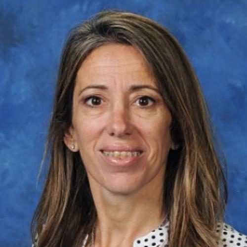 Luann Osborn's Profile Photo