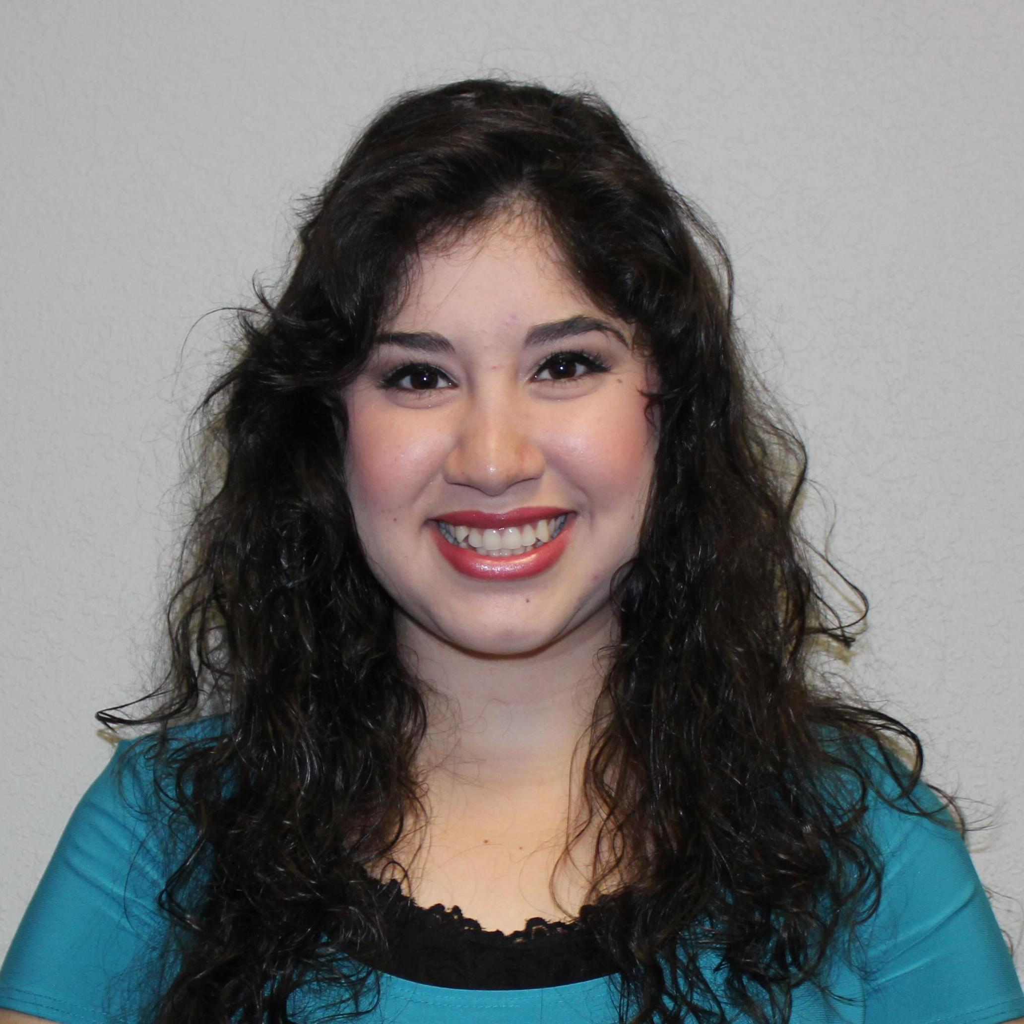 Yajaira Martinez's Profile Photo