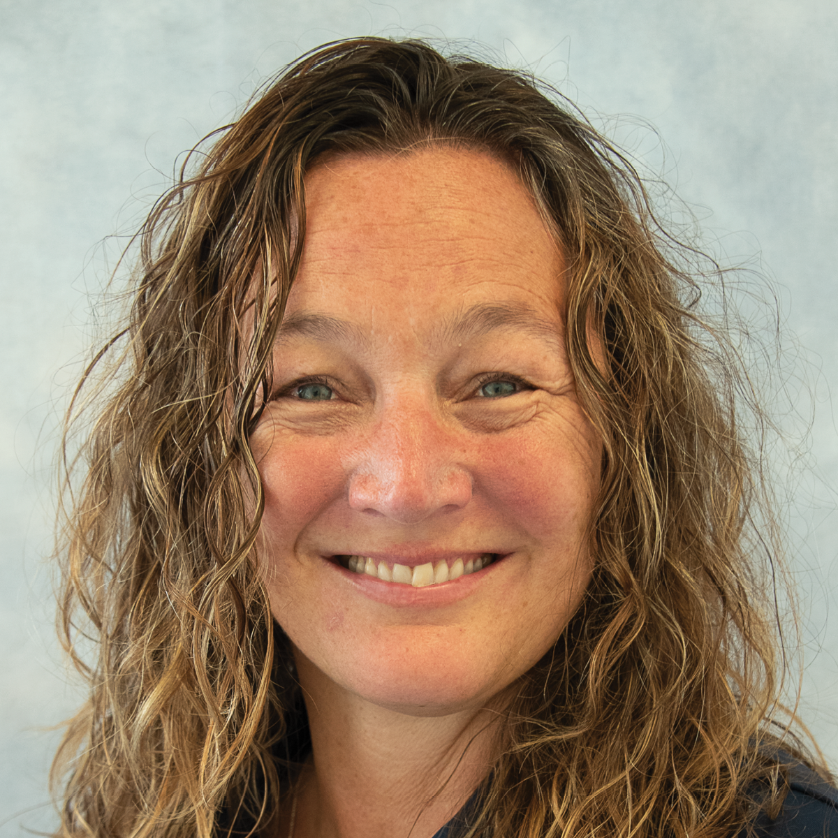 Christine Ballou's Profile Photo