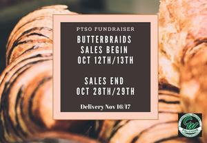 butterbraids