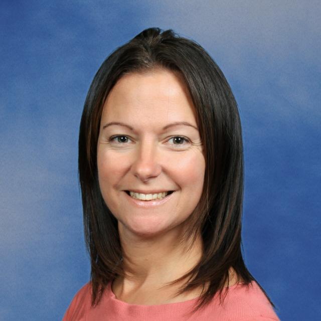 Paula Koch's Profile Photo