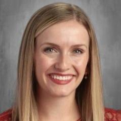 Taylor Thoman's Profile Photo