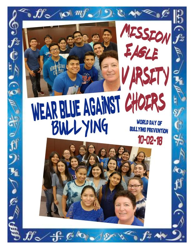Eagle Choirs wear blue (2).jpg