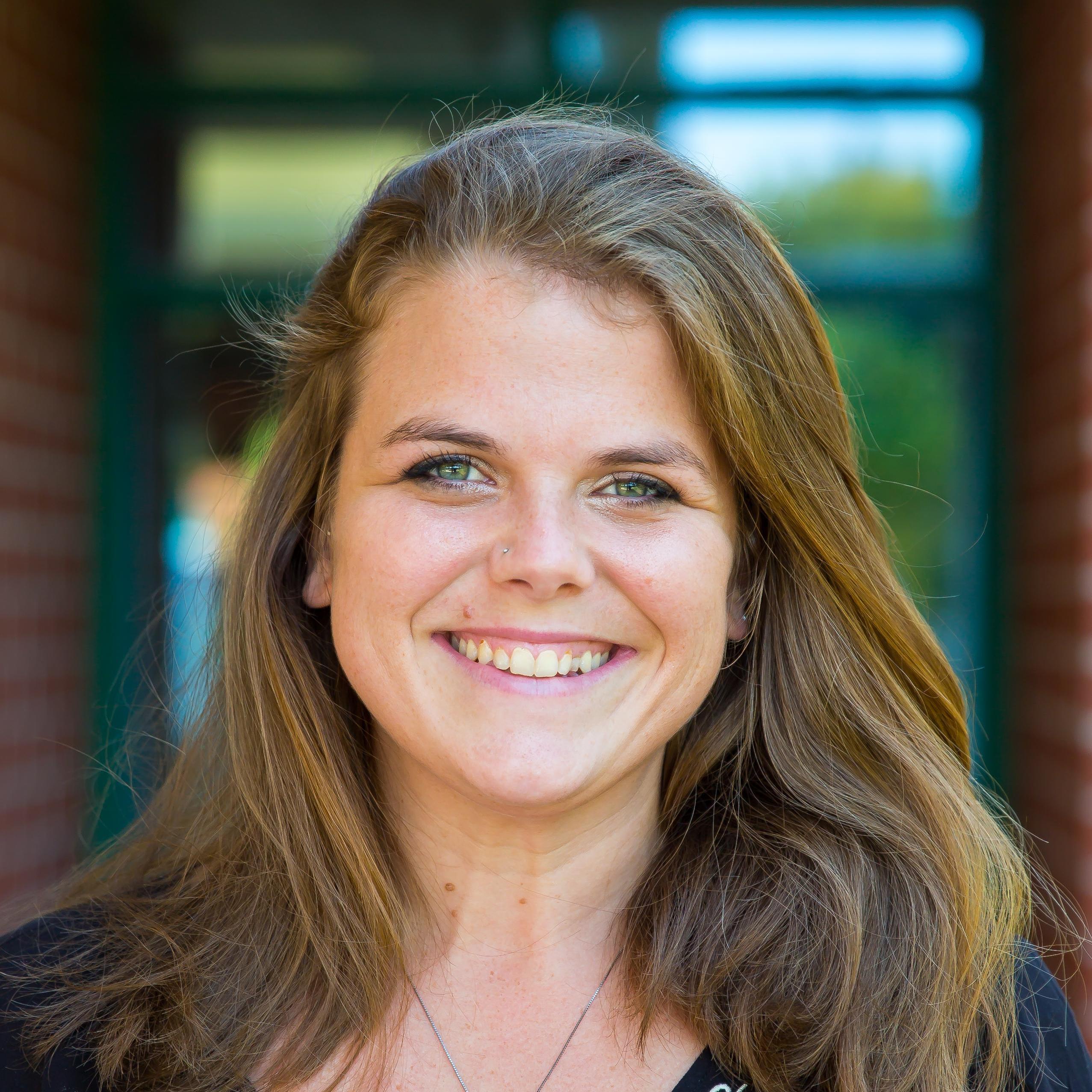 Mary Blose's Profile Photo