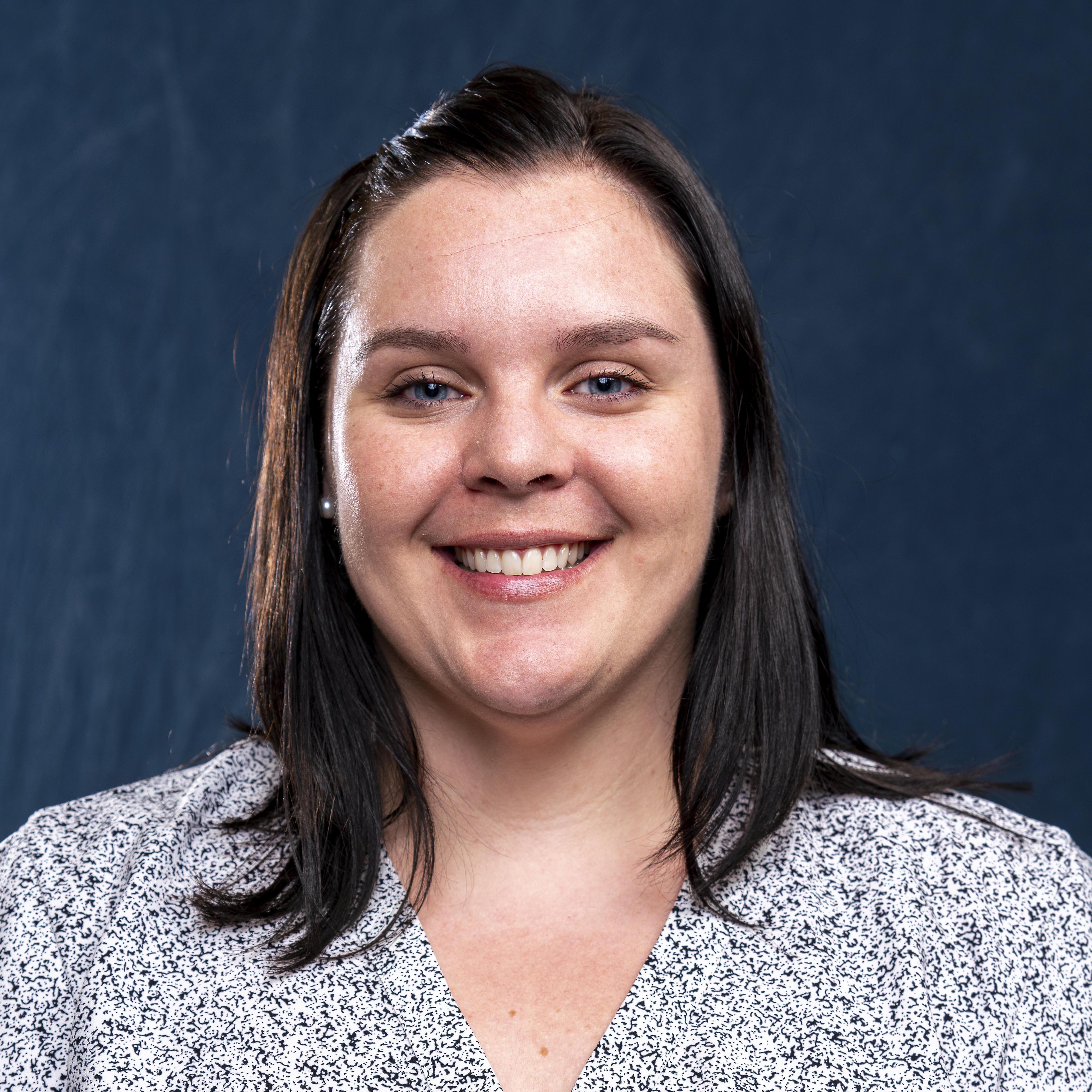 Brooke Landavazo's Profile Photo
