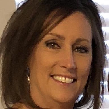 Krisann Kent's Profile Photo