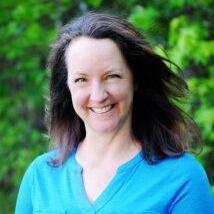 Alicia Kollmar's Profile Photo