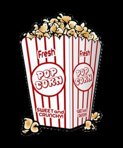 popcorn-white-background-sm-spacearound.png