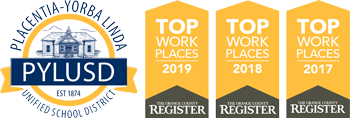 PYLUSD Top Workplaces Logo 2019