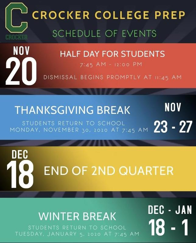 CROCKER SCHEDULE OF EVENTS 11-17-20 - Made with PosterMyWall 2.jpg