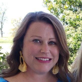 Melissa Remel's Profile Photo