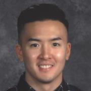 William La's Profile Photo