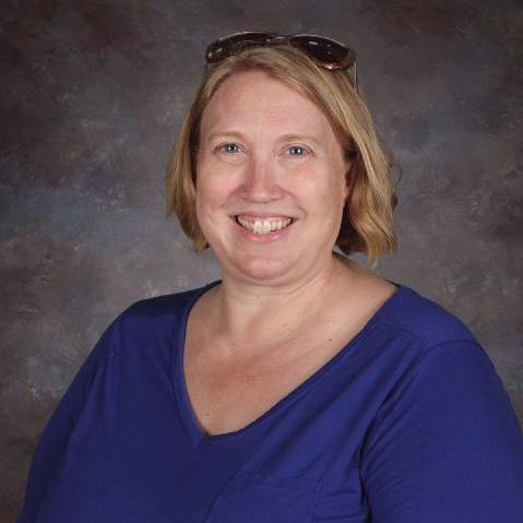 Jennifer Nevdahl's Profile Photo